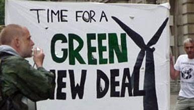 green-new-deal