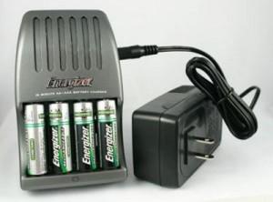 recycle-batteries-rechargable-300x222