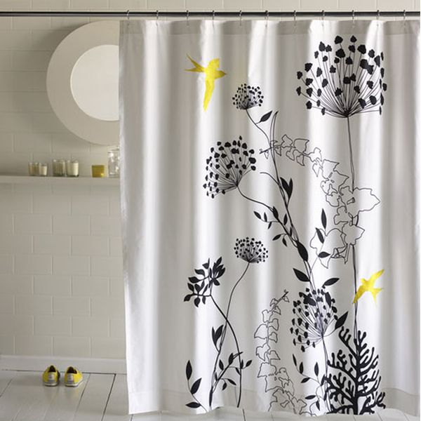 Shower-Curtains-Fabric-1