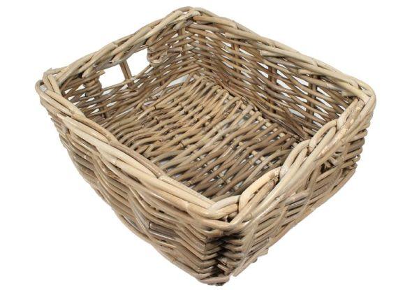 medium-grey-rattan-storage-basket-from-tobs-3022551-0-1385489196000
