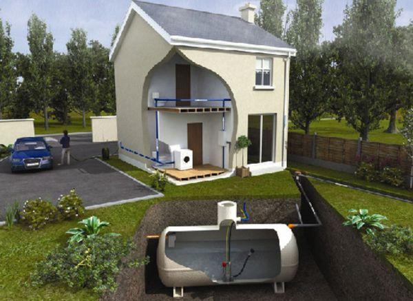 house-rainwater-harvesting-system