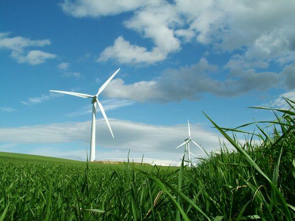 econnect_wind_farm