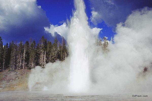 geothermal energy (2)