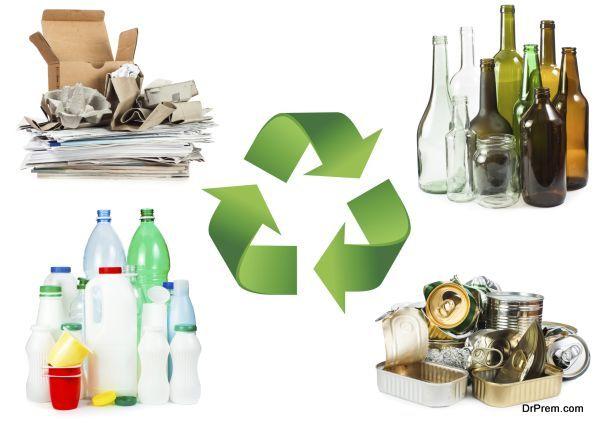 Waste-to-energy method  (1)