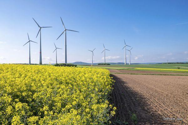 wind power (6)