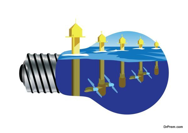 Pumped-Storage Hydroelectricity