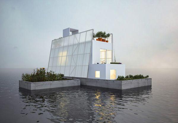 carl-turners-floating-house