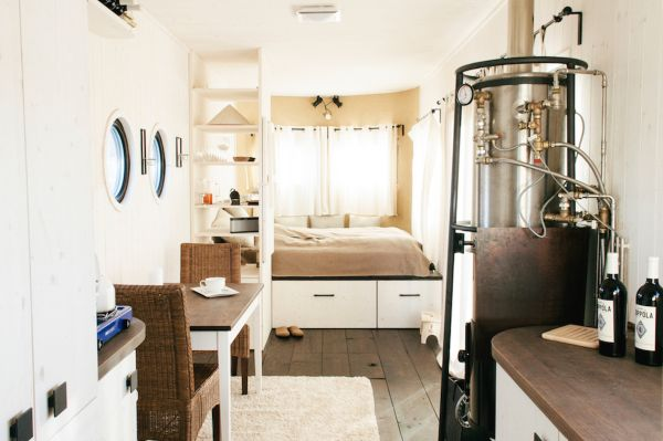 wohnwagon-tiny-home