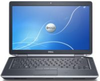 Dell Latitude E6430 laptop refurbished computers laptop