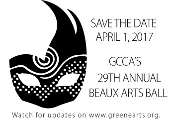 beaux-arts-ball-2017-save-the-date
