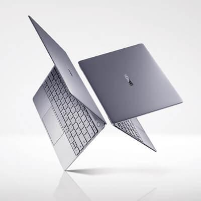 Macだけじゃない。Windowsでクラムシェルモードのおすすめ