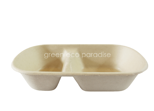 Biodegradable Food Container