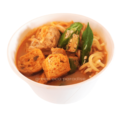paper bowl malaysia