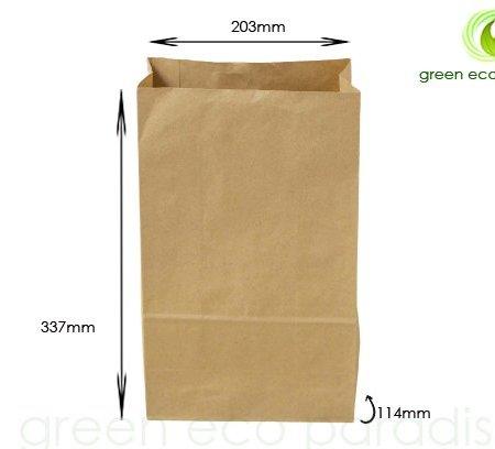 Paper bag Malaysia