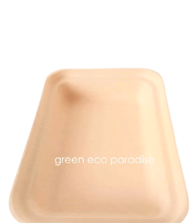 Eco Packaging Malaysia