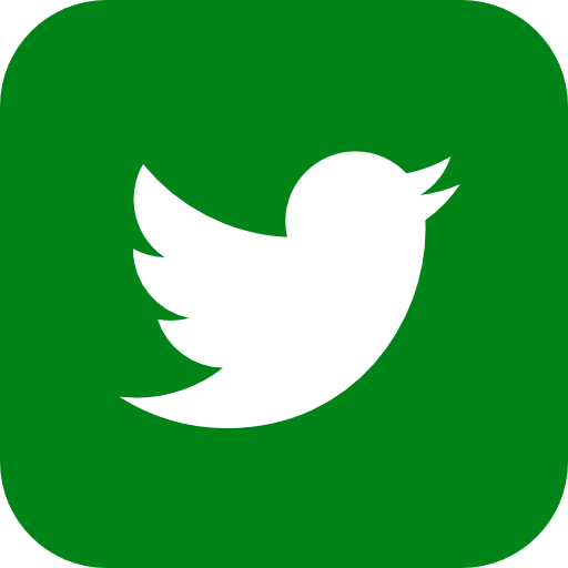 green-eco-twitter