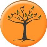 crop-insurance-app