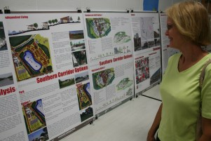 """Bloomfield """"reimagines"""" the downtown with help of a Foundation grant"""
