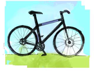 RideGreenIcon