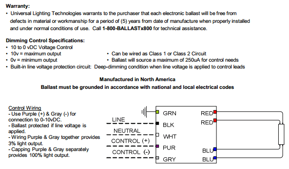 0 10v dimming ballast wiring diagram 0 image 0 10v dimming wiring diagram 0 auto wiring diagram ideas on 0 10v dimming ballast wiring