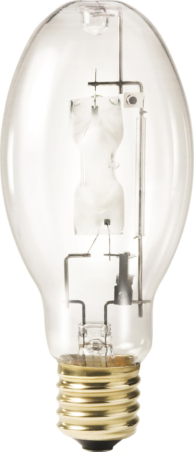 Battery Powered Light Bulb Replacement