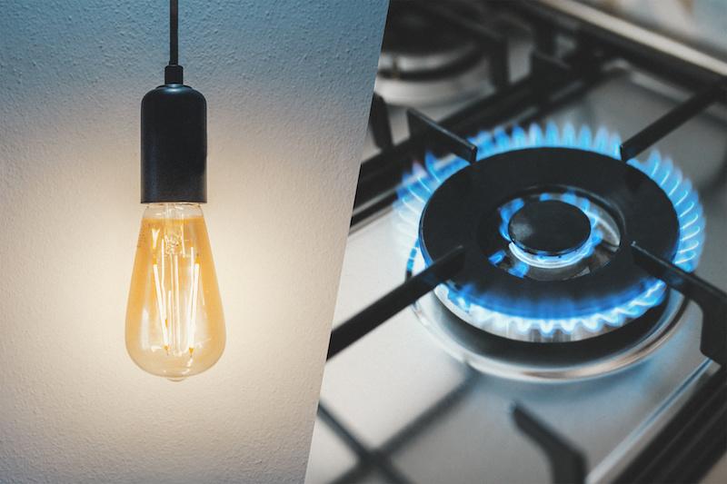 fournisseurs energie fournisseur d electricite gaz moins cher