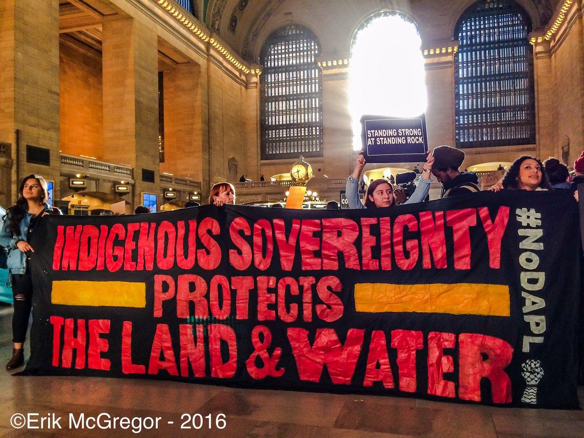 https://i2.wp.com/www.greenenergytimes.net/wp-content/uploads/2016/11/11-02-Dakota-pipeline-protest.jpg