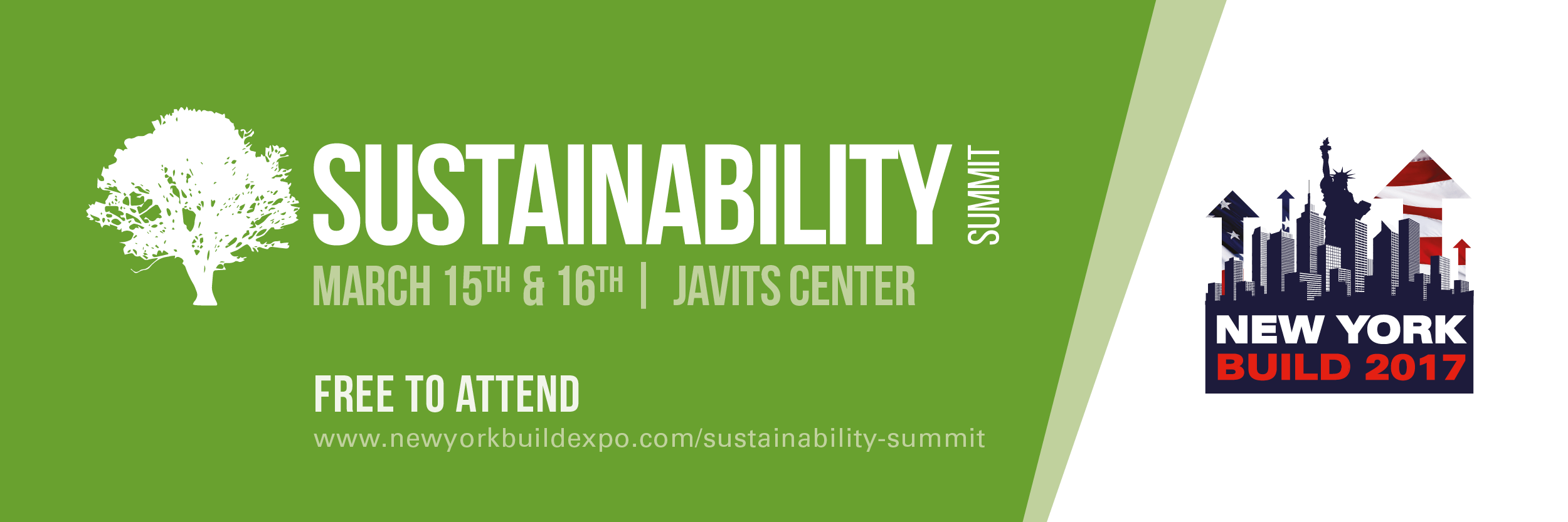 sustainability-banner