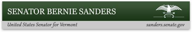 Sanders_PressRelease_Banner_Normal