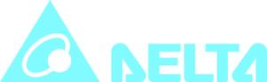 Delta_logo_VN
