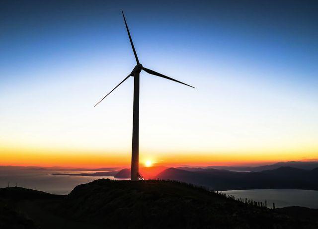 Wind Power (Pixabay image)
