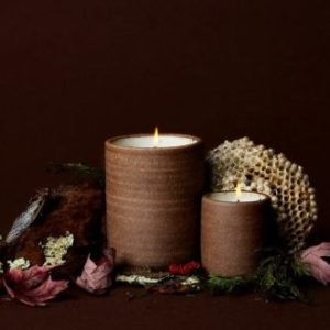 Odd Woods Candle Accessories and Curiosities