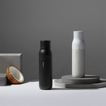 LARQ Smart Self-Cleaning Water Bottle Accessories