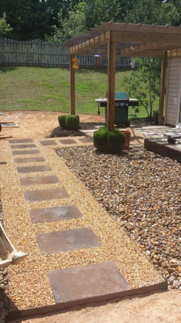 Anderson Yard Makeover (20)