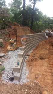 Bellinger Keystone Retaining Wall (14)