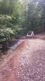 Bellinger Keystone Retaining Wall (28)