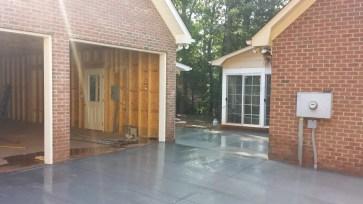 Freeman Garage Project (43)
