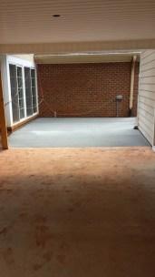 Freeman Garage Project (49)
