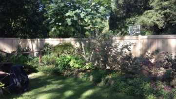 Schmidt Privacy Fence (2)