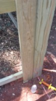 Schmidt Privacy Fence (5)