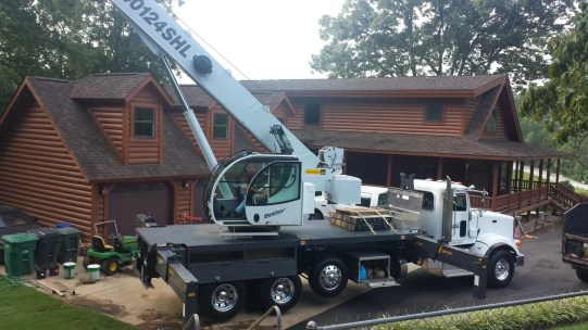 Crane Removal (18)