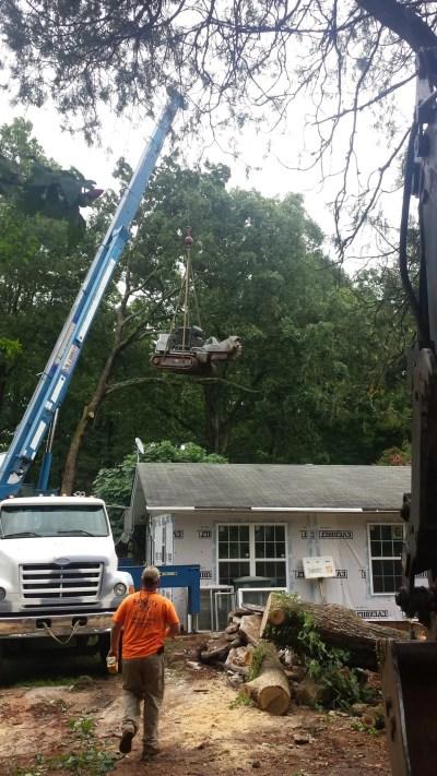 Crane Removal (33)