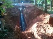 Drain Field Repair (10)