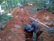 Drain Field Repair (12)