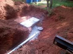 Drain Field Repair (19)