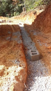 Keystone Retaining Wall (16)