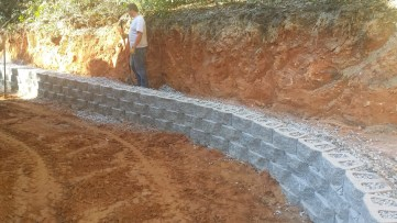 Keystone Retaining Wall (33)