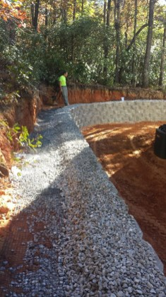 Keystone Retaining Wall (38)