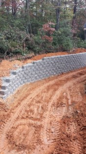 Keystone Retaining Wall (44)