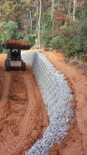 Keystone Retaining Wall (48)